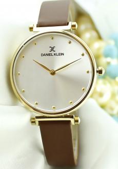 Daniel Klein DK 11687-3