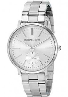Michael Kors  MK3499