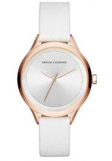 Armani Exchange AX5604