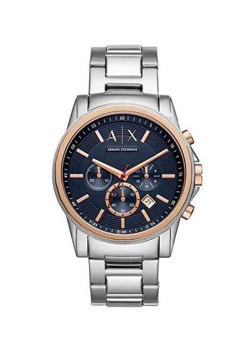 Armani Exchange AX2516