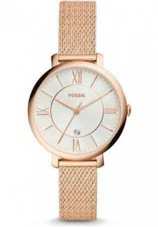 Fossil ES4352