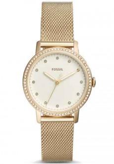 Fossil ES4366