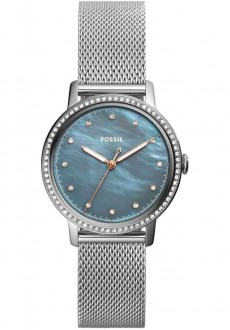 Fossil ES4313