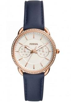 Fossil ES4394