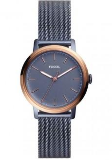 Fossil ES4312