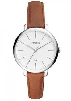 Fossil ES4368