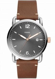 Fossil FS5417