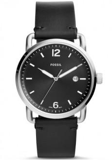 Fossil FS5406