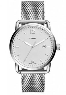Fossil FS5418