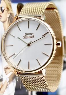 Slazenger SL.9.6059.3.01