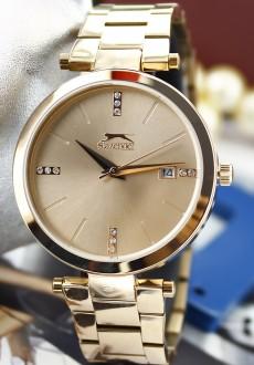 Slazenger SL.9.6040.3.02