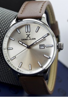 Daniel Klein DK 11648-7