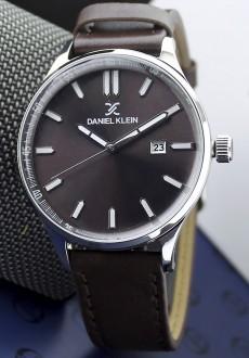 Daniel Klein DK 11648-6