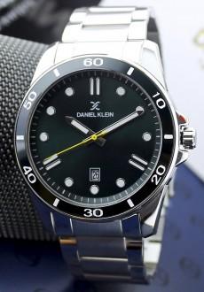 Daniel Klein DK 11752-7