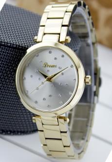 Dream D2034L-3
