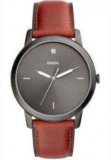 Fossil FS5479