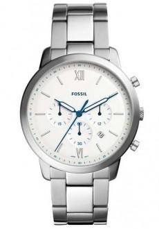Fossil FS5433