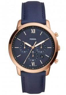 Fossil FS5454