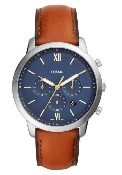 Fossil FS5453