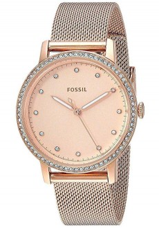 Fossil ES4365