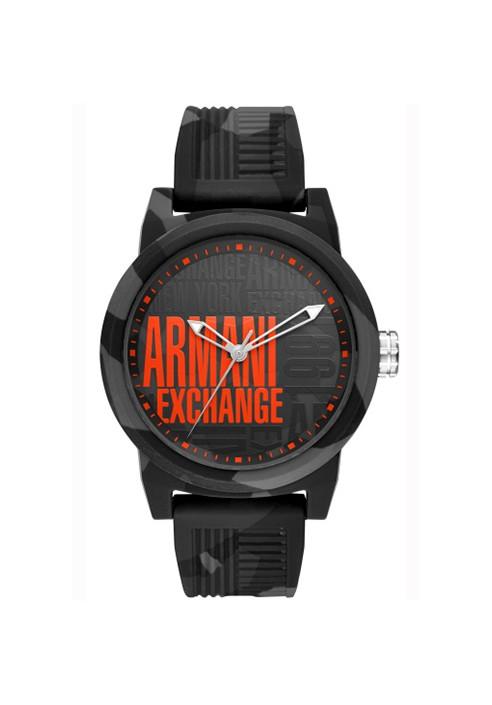 Armani Exchange AX1441