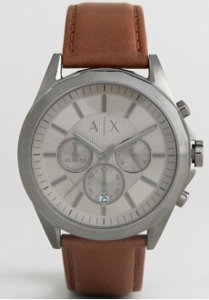 Armani Exchange AX2605