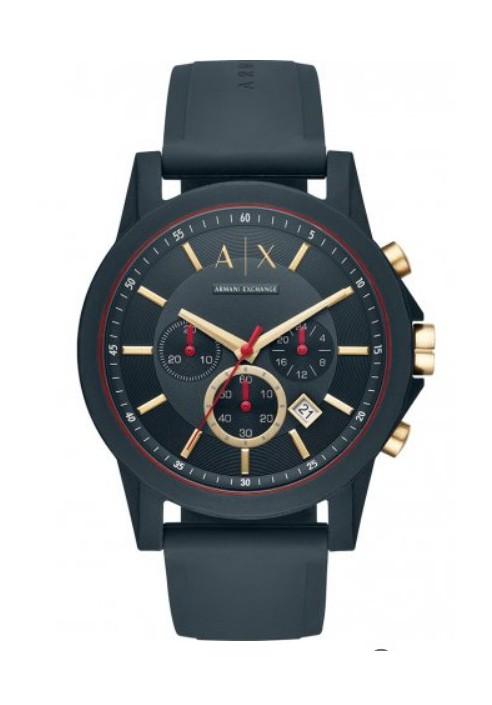 Armani Exchange AX1335