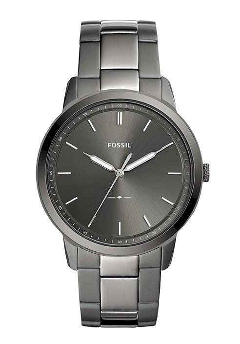 Fossil FS5459