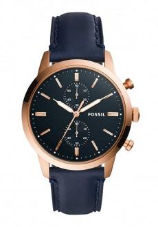 Fossil FS5436