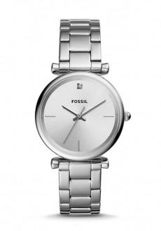 Fossil ES4440