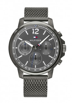 Tommy Hilfiger TH1791530