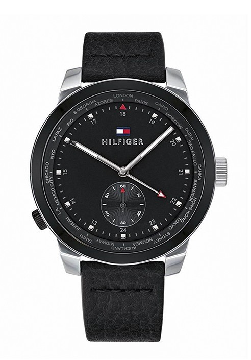 Tommy Hilfiger TH1791552