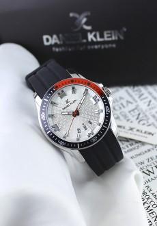 Daniel Klein DK 11935-2