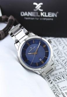 Daniel Klein DK 12014-3