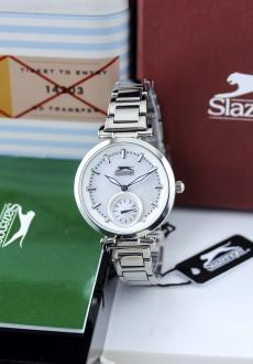 Slazenger SL.9.6114.4.02