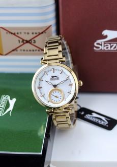 Slazenger SL.9.6114.4.04