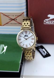 Slazenger SL.9.6118.3.03