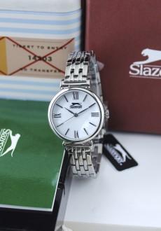 Slazenger SL.9.6118.3.02