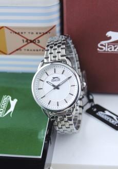 Slazenger SL.9.6115.3.02