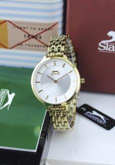 Slazenger SL.9.6124.3.01