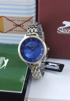 Slazenger SL.9.6124.3.02