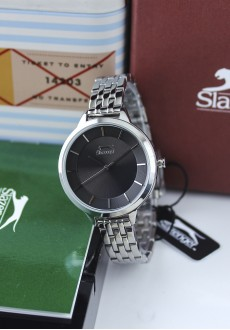 Slazenger SL.9.6124.3.04