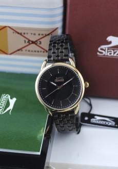Slazenger SL.9.6115.3.03
