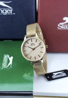 Slazenger SL.9.6125.3.02