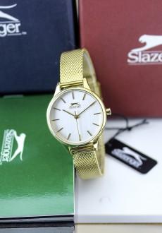 Slazenger SL.9.6125.3.01