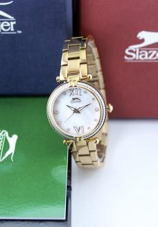 Slazenger SL.9.6106.3.01