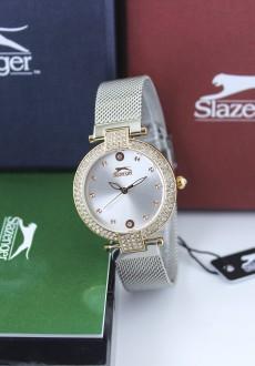 Slazenger SL.9.6089.3.04