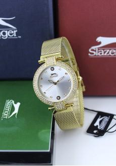 Slazenger SL.9.6089.3.03