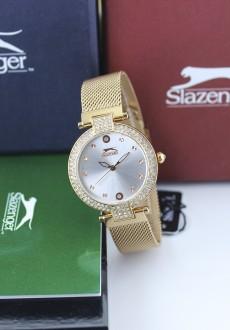 Slazenger SL.9.6089.3.02