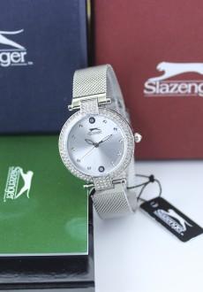 Slazenger SL.9.6089.3.01
